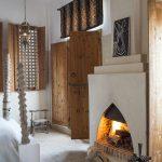 Superior Suite Taghazout Agadir