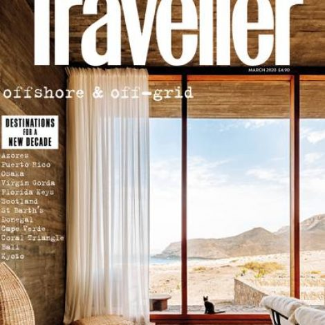 <a href=https://www.cntraveller.com/gallery/holidays-in-taghazout-morocco target=_blank>Condé Nast Traveller <i class='fa fa-link' aria-hidden=true></i></a>