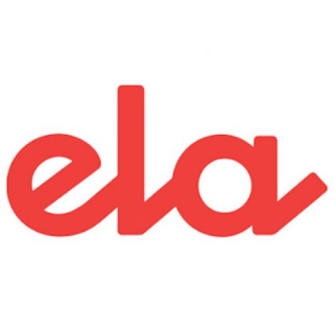 <a href=https://glo.bo/2GgWlb0 target=_blank>ela O Globo <i class='fa fa-link' aria-hidden=true></i></a>