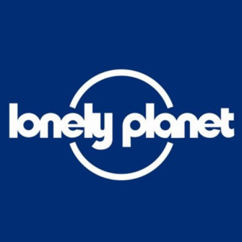 <a href=http://bit.ly/2E0Kw6U target=_blank>Lonely Planet <i class='fa fa-link' aria-hidden=true></i></a>