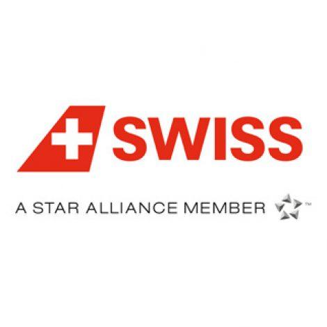 <a href=http://bit.ly/2I9KqMG target=_blank>Swiss Air Magazine <i class='fa fa-link' aria-hidden=true></i></a>