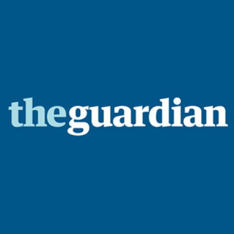 <a href=http://bit.ly/2pL8I8g target=_blank>The Guardian <i class='fa fa-link' aria-hidden=true></i></a>