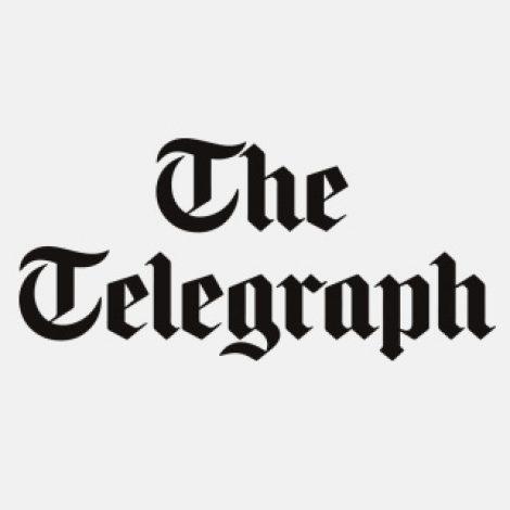 <a href=http://bit.ly/2pKyiLc target=_blank>The Telegraph <i class='fa fa-link' aria-hidden=true></i></a>