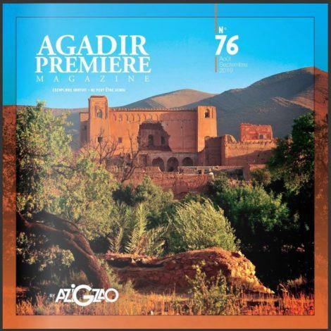 <a href=http://agadirpremiere.ma/munga-guest-house-a-taghazout-village/ target=_blank>Agadir Premiere <i class='fa fa-link' aria-hidden=true></i></a>