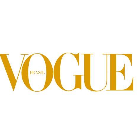 <a href=https://casavogue.globo.com/LazerCultura/noticia/2020/01/taghazout-voce-precisa-conhecer-essa-praia-paradisiaca-no-marrocos.html target=_blank>Casa Vogue Brasil <i class='fa fa-link' aria-hidden=true></i></a>